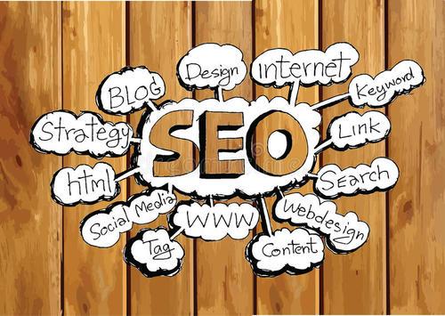 企业网站怎么优化?优化企业网站的五个技巧 - SEO大学